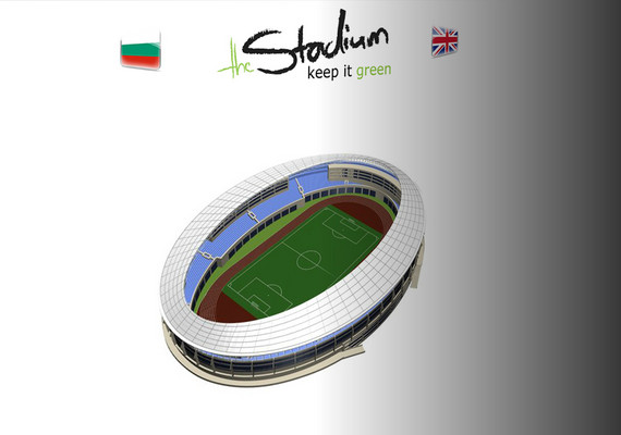 <a href='http://www.thestadium.bg' target='_blanck'>thestadium.bg</a>