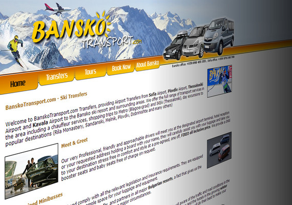 <a href='http://www.banskotransport.com' target='_blanck'>banskotransport.com</a>